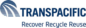 Cleanaway Waste Management logo