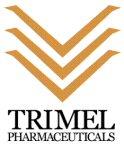 Trilogy International Partners logo