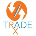 TRxADE HEALTH logo