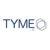Tyme Technologies logo
