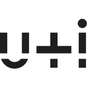 U and I Group logo