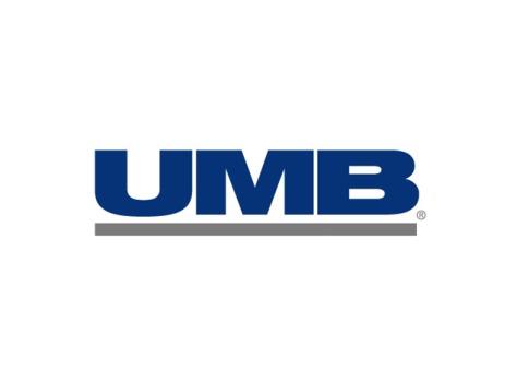UMB Financial logo