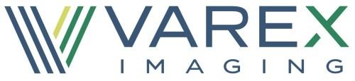 Varex Imaging logo