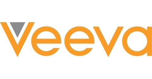 Veeva Systems logo