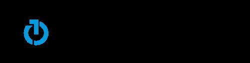 Alaska Air Group logo