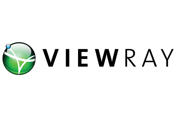 ViewRay logo
