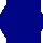 WW International logo