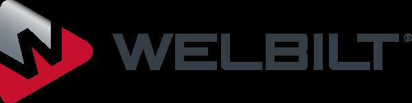 Welbilt logo
