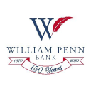 William Penn Bancorp logo