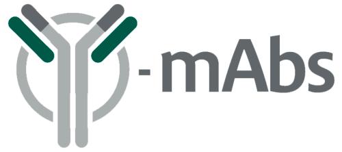 Y-mAbs Therapeutics logo